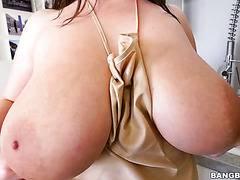 oliato vagina
