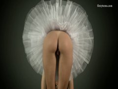 Sesso Vide0 com