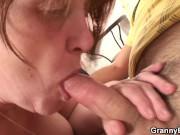 Più caldo lesbiche scissoring