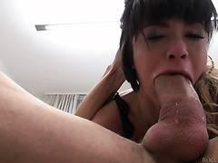 Grande cazzo anale porno video