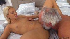 Nonno xxx video