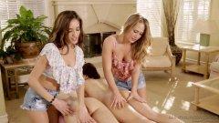 lesbiche squirting ogni altro