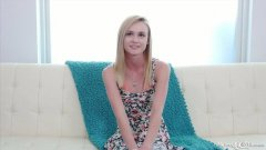 your pov experience with an innocent looking teen whore  113759